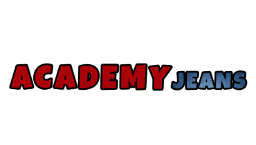 Academy Jeans
